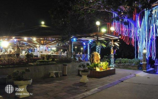 Asia Pattaya 9