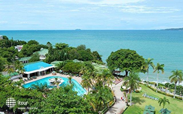 Asia Pattaya 2