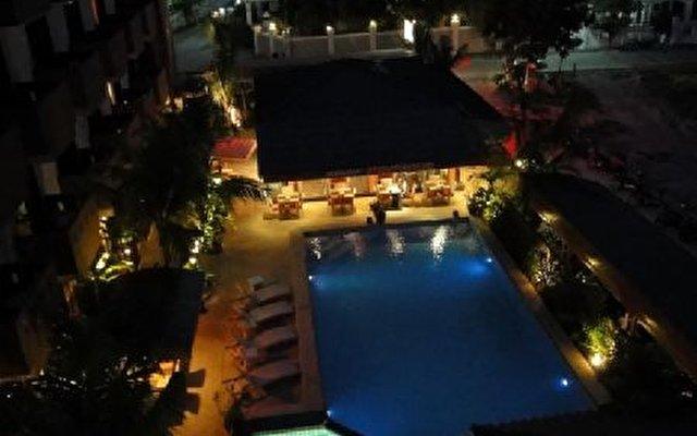 Cocco Resort 3