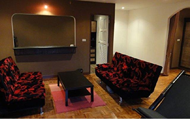 Cocco Resort 5