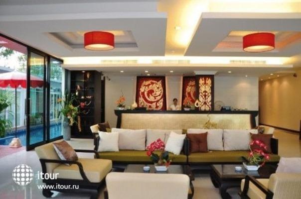 Royal Thai Pavilion 4