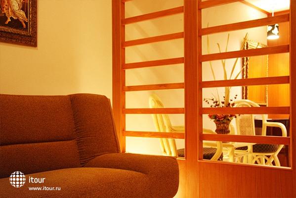 Rita Resort & Residence 2