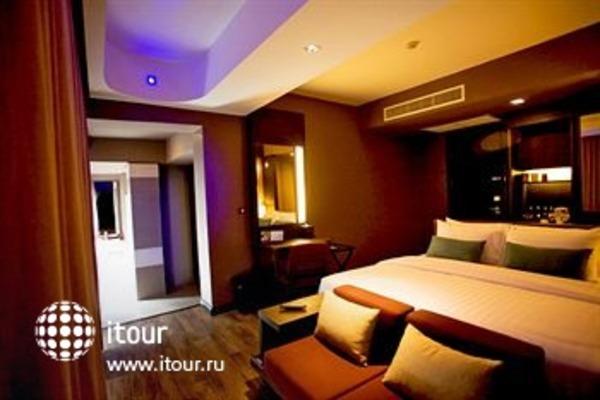Fraser Resort 7