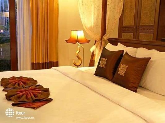 Napalai Pool Villa Resort 6