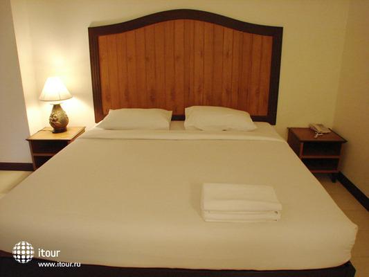 Piyada Residence 4