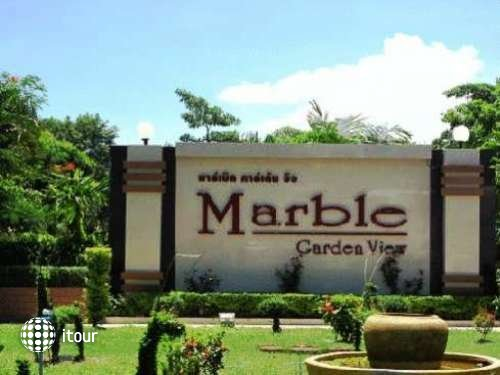 Marble Garden View Pattaya 4