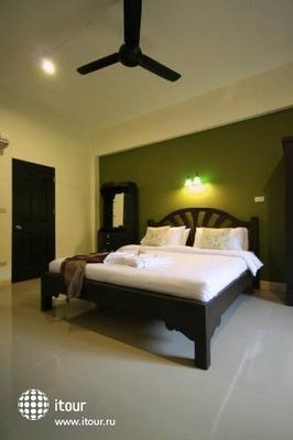 Ploen Pattaya Residence 3