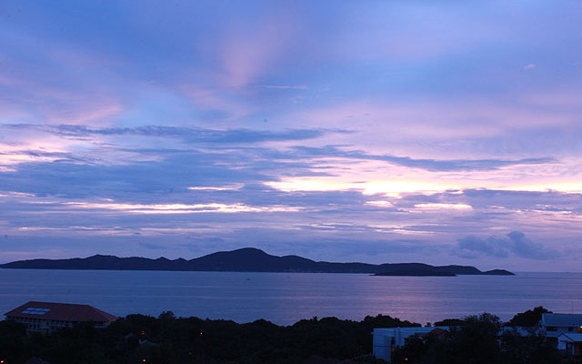 Phu View Talay Resort 2