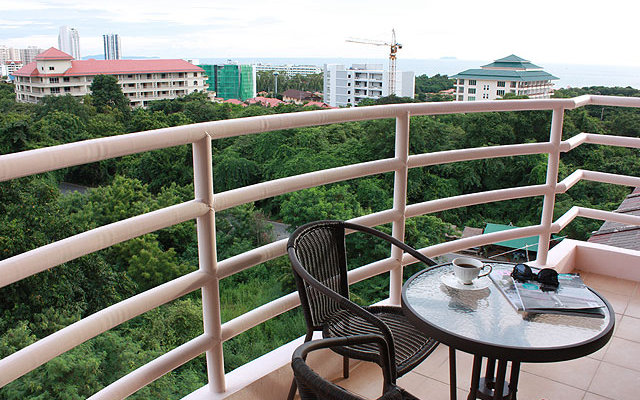 Phu View Talay Resort 3