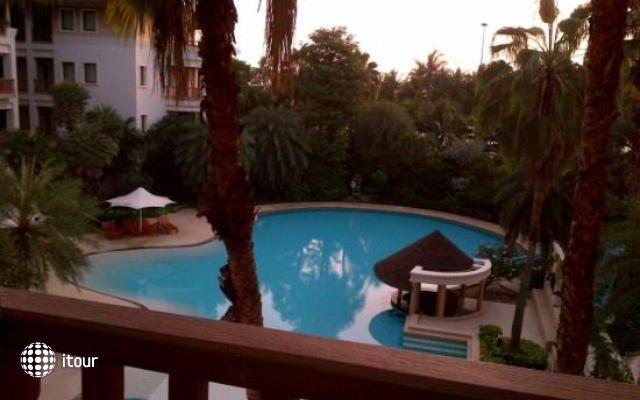 Tide Resort Pattaya 2