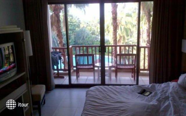 Tide Resort Pattaya 3