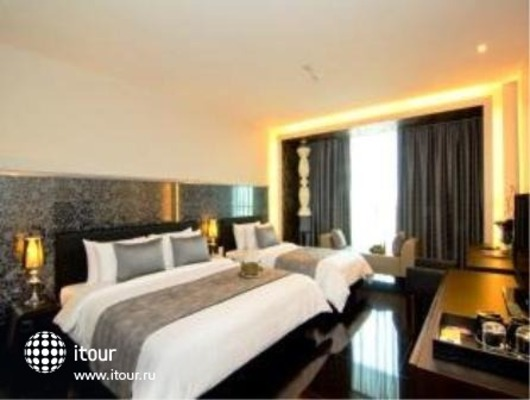 Way Hotel 3