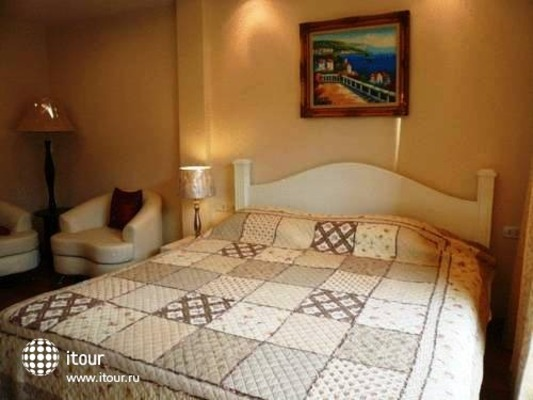 Sunsmile Resort 3