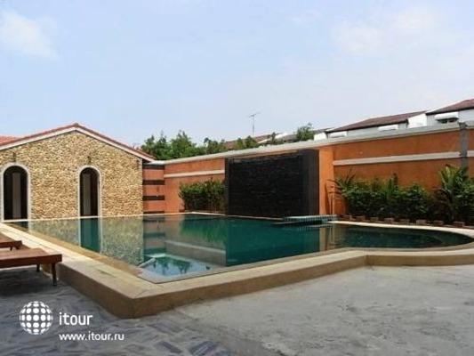 Sunsmile Resort 2