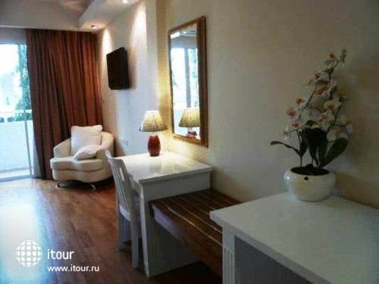Sunsmile Resort 4