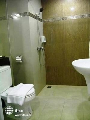 Sunsmile Resort 5