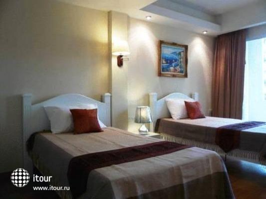 Sunsmile Resort 6