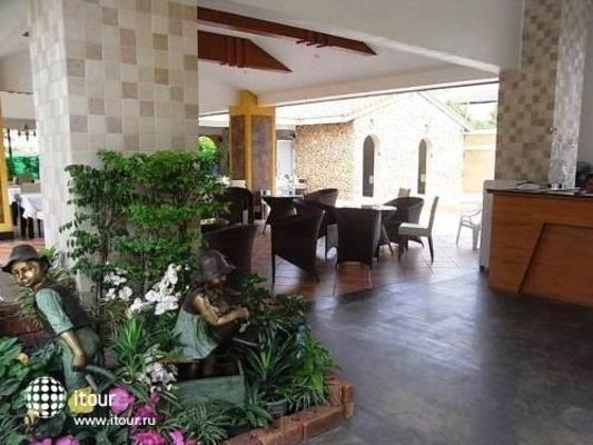 Sunsmile Resort 8