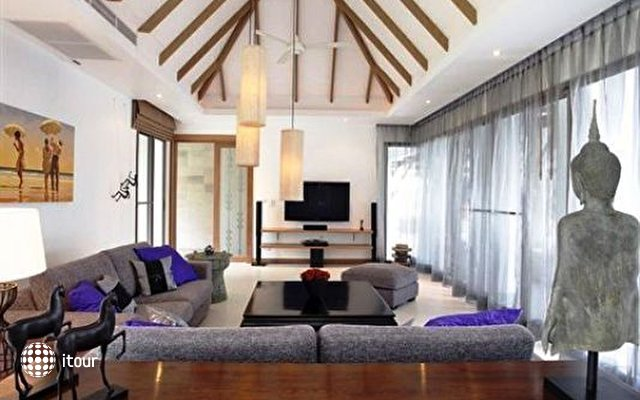 Manathai Villas 5