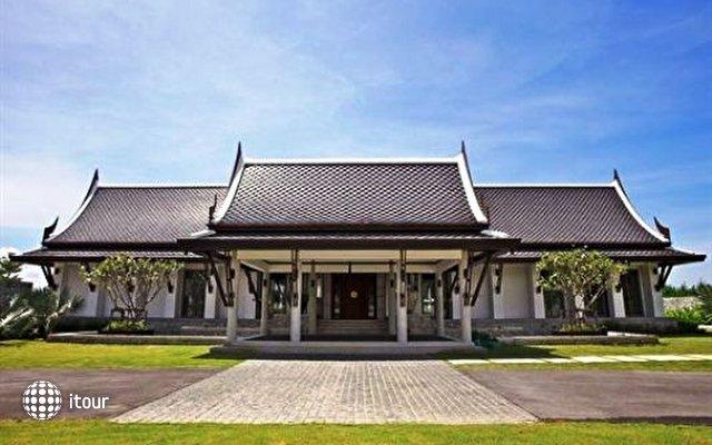 Manathai Villas 4