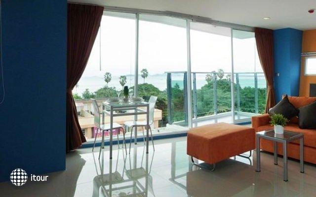 Lacasa Hotel 2