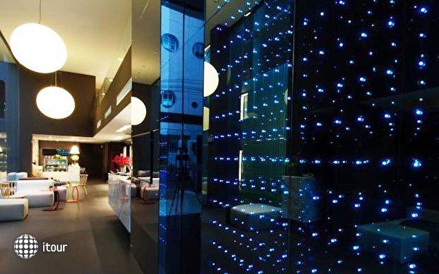 A-one Star Hotel 7