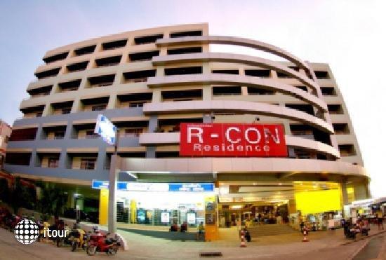 R-con Residence 3