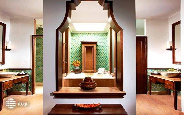 Sheraton Pattaya Resort 7