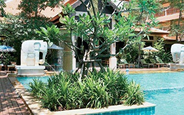 Avalon Beach Resort 5