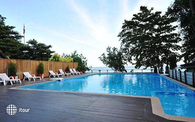 Vongdeun Resort 6