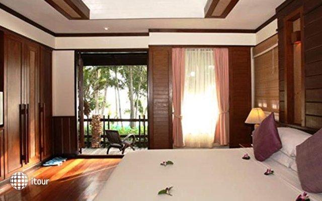 Ao Phrao Resort 3