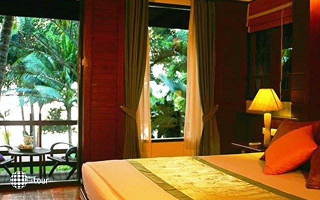Ao Phrao Resort 4