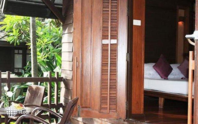 Ao Phrao Resort 6