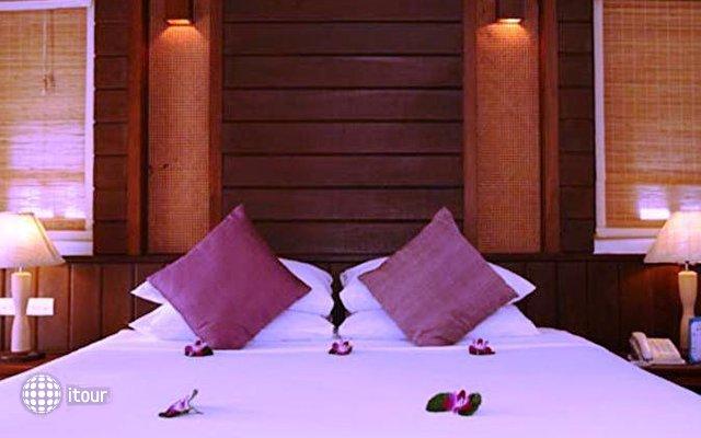 Ao Phrao Resort 9