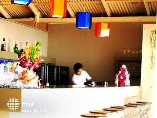 Lima Coco Resort 2