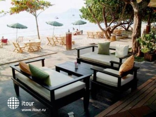 Lima Coco Resort 6