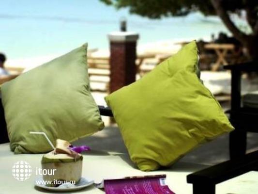 Lima Coco Resort 7
