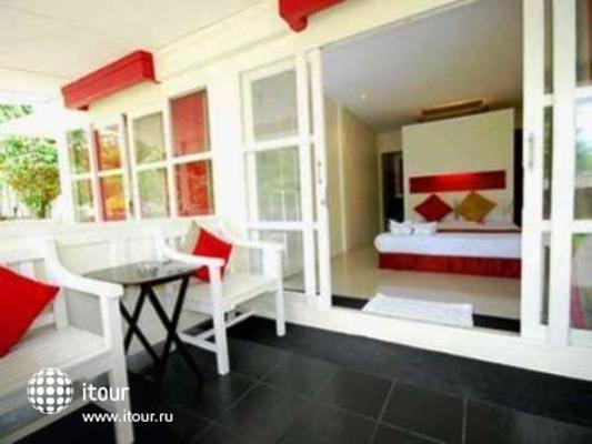 Lima Coco Resort 9