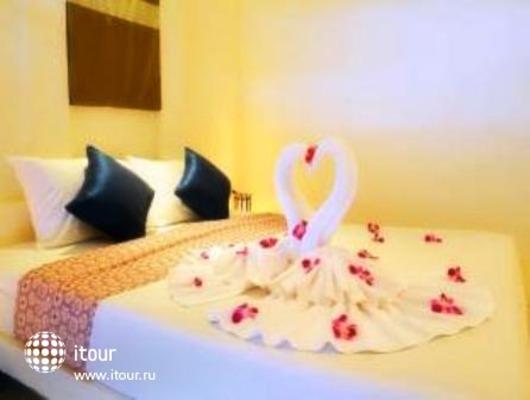 Lima Coco Resort 3
