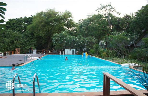 Samed Ville Resort 2