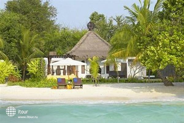 Pradee Resort 4