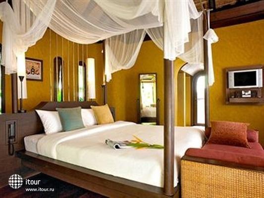 Pradee Resort 3