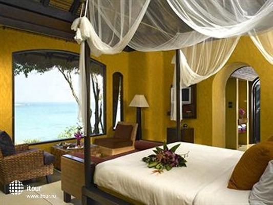 Pradee Resort 5