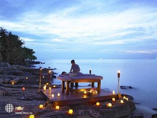 Pradee Resort 9