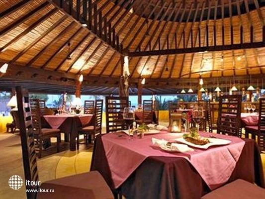 Pradee Resort 10
