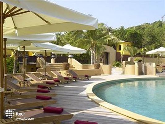 Pradee Resort 7