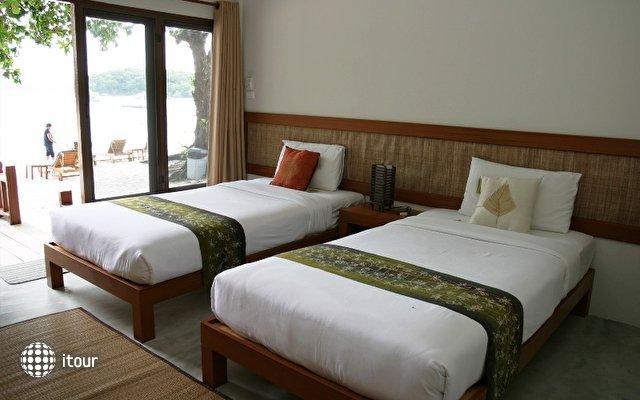 Samed Cabana Resort 3