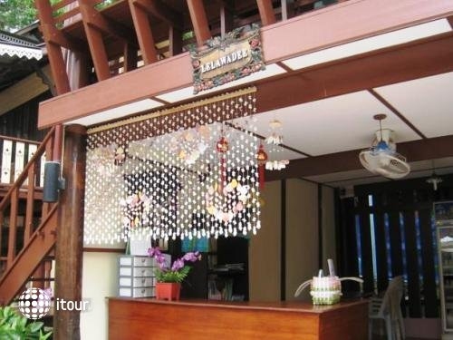 Banthaisangthain Resort 6