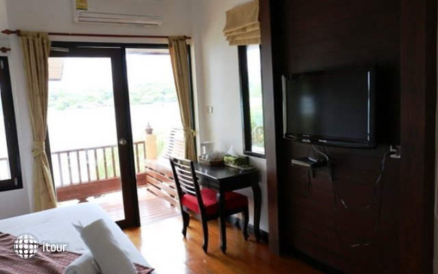 Vimarn Samed Resort 6
