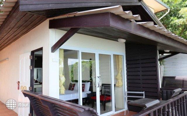 Vimarn Samed Resort 2